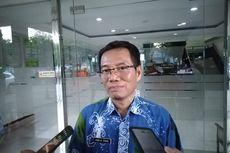 3 Warga Kaltim Positif Corona, Semuanya Diduga Terjangkit di Bogor