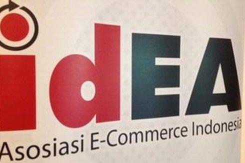 4 Isu Utama Bisnis Toko Online di Indonesia
