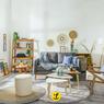 Ciptakan Lebih Banyak Ruang di Rumah dengan Lima Langkah Ini