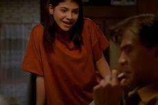 Joko Anwar Puji Film Horor Hitam yang Tampilkan Sara Fajira dan Donny Damara