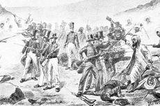 Ciri Perlawanan Bangsa Indonesia pada Abad Ke-19