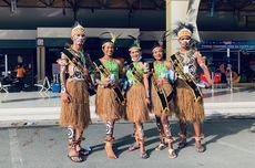 Pertandingan Tinju PON XX Papua 2021 Hanya Digelar 3 Hari