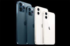 Samsung dan Xiaomi Sindir iPhone 12 di Twitter