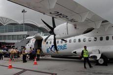 Cari Tiket Pesawat Diskon? Kunjungi Indonesia Travel Fair 2015