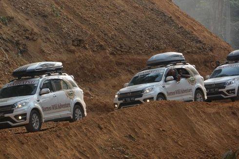 Siap-siap, Harga Mobil Daihatsu Bakal Naik
