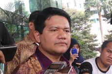 Ikuti Bawaslu, KPU Akan Kembalikan Keikutsertaan Gerindra Donggala