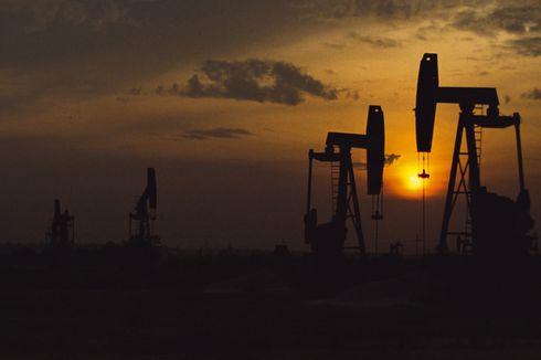Blok Rokan Akan Beralih dari Chevron ke Pertamina, Bagaimana Nasib Pekerja?