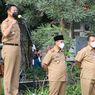 11 Program Prioritas Yuhronur Efendi sebagai Bupati Lamongan