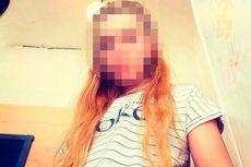 Gadis 14 Tahun Ini Simpan Bayinya Dalam Freezer karena Takut Beri Tahu Orangtua