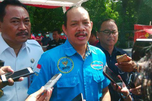 3 Narkoba Jenis Baru Masuk ke Indonesia
