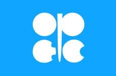 Latar Belakang Berdirinya OPEC