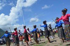7 Negara Siap Hadiri Festival Budaya Melanesia di NTT