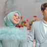 Jelang Pernikahan, Rizky Billar dan Lesti Kejora Kurangi Pekerjaan