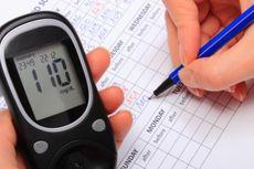 Ketahui Kadar Gula Darah yang Ideal untuk Cegah Diabetes