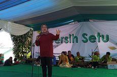 Bogor Kerap Dituding Penyebab Banjir Jakarta, Bupati Ade Yasin Ungkap 5 Hal Ini