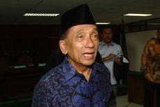 Fuad Amin Dipecat dengan Tidak Hormat dari DPRD Bangkalan