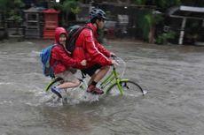 Demi Kendalikan Banjir di Jakarta, Amdal Waduk Sukamahi Segera Selesai