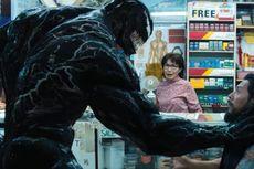Venom Tampilkan Dua Adegan Penting di Akhir Film