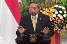 Presiden Instruksikan Menlu Jamin Keselamatan WNI di Thailand