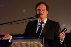 Setelah 15 Tahun, Quentin Tarantino Bakal Garap Kill Bill Vol.3
