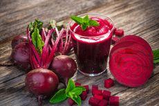 5 Makanan untuk Dukung Penyembuhan DBD
