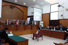Polisi di Kasus Unlawful Killing Laskar FPI Disebut Lakukan Penganiayaan yang Akibatkan Kematian