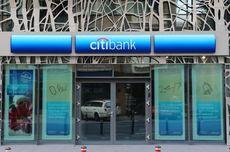 Citigrup Keluar dari Bisnis Bank Ritel di 13 Negara, Ini yang Dilakukan Citi Indonesia