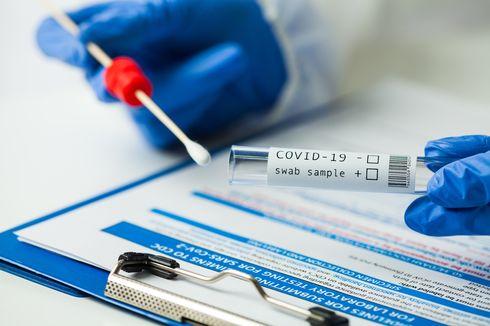Keluarga Pemalsu Surat Hasil Swab PCR Minta Maaf, Serahkan Kasus ke Polisi