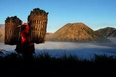 Pasca-erupsi, Ini Imbauan untuk Wisatawan Gunung Bromo