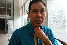 Anggap Polemik soal Izin Selesai, FPI: Tanpa SKT Tak Masalah