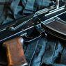 KKB dan Jejak Kekerasan Bersenjatanya, Tak Ragu Serang Warga Sipil
