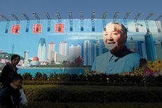[Biografi Tokoh Dunia] Deng Xiaoping, Arsitek Perekonomian China