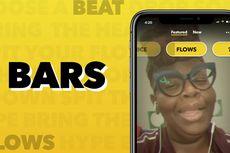 Facebook Umumkan BARS, Aplikasi Musik Rap Pesaing TikTok