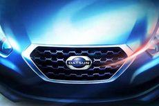 Mobil Konsep Terkecil dan Termurah Milik Datsun