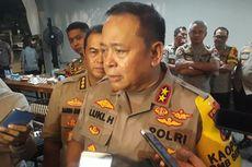 Ini Postingan Veronica Koman yang Dianggap Memprovokasi dalam Demo Asrama Papua di Surabaya