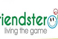 Situs Friendster Tutup Lagi