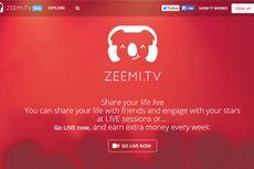 Startup Streaming Video Indonesia Dapat Suntikan Dana