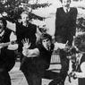 Lirik dan Chord Lagu Summertime - The Zombies