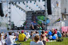 Panduan Menonton Festival Musik untuk Para Pemula