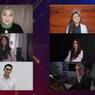 AXN All-Stars Satukan Para Bintang dari Berbagai Belahan Dunia