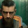 Sony Tarik Cyberpunk 2077 dari PlayStation Store dan Tawarkan Refund