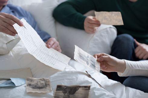 Hibah, Wasiat, dan Waris: Tiga Serangkai Pengelola Harta Kekayaan
