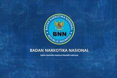 Seleksi Administrasi CPNS 2019 di BNN, Ini Hasil Lengkapnya