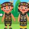 Tak Cuma Bipang Ambawang, 5 Kuliner Kalimantan Barat yang Wajib Dicoba