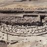 Arkeolog Temukan Situs