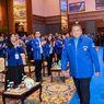 SBY Turun Gunung Hadapi Isu Kudeta, Pengamat: Ini Persoalan Serius
