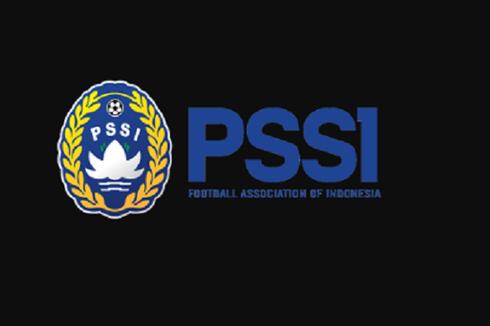 Hasil Sidang Komdis PSSI, Persija dan PSS Didenda Paling Banyak