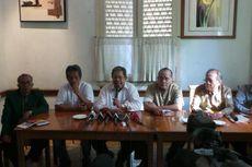 Politisi Senior PPP Anggap Kepengurusan Suryadharma Ali Tidak Sah