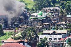 Analis: Uang Narkoba Danai Kegiatan Kelompok Pro-ISIS di Filipina