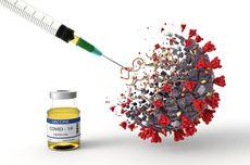 Studi Baru: 3 Vaksin Covid-19 Efektif Melawan Varian Baru Virus Corona